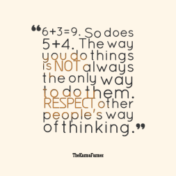 28542-6-39-so-does-5-4-the-way-you-do-things-is-not-always-the
