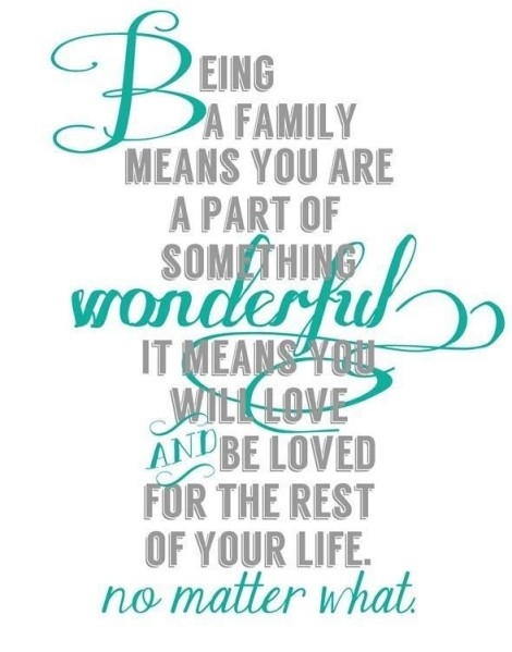 bd02b18f57a7c2dbc97515ea6f3f26d3--quotes-on-family-love-beautiful-family-quotes